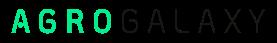 AgroGalaxy RI